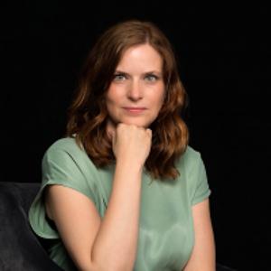 Melanie Beijer